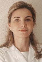 Dra. Antela Arjona